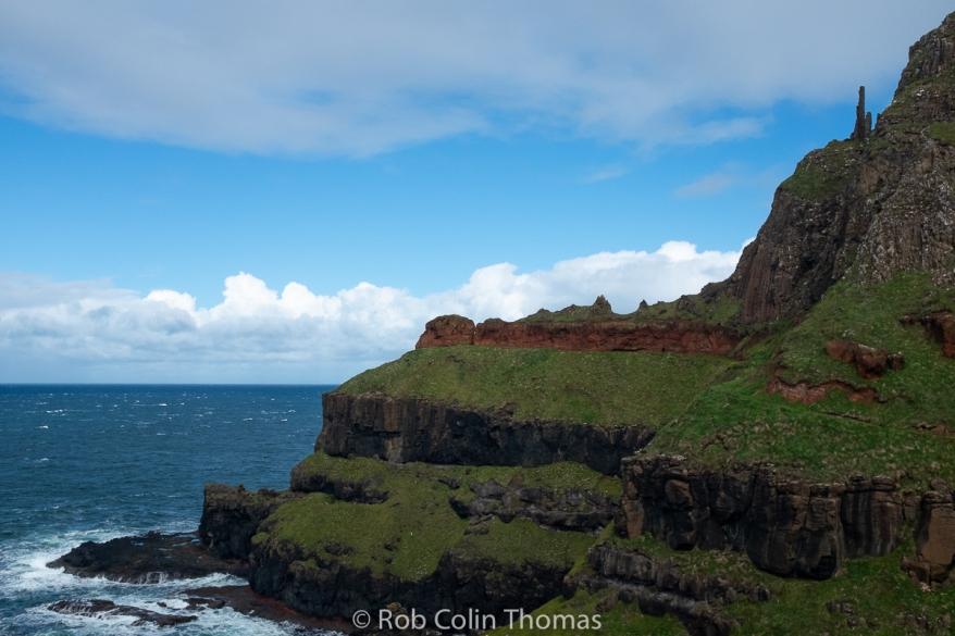 Antrim_Coast_colour_1809-05