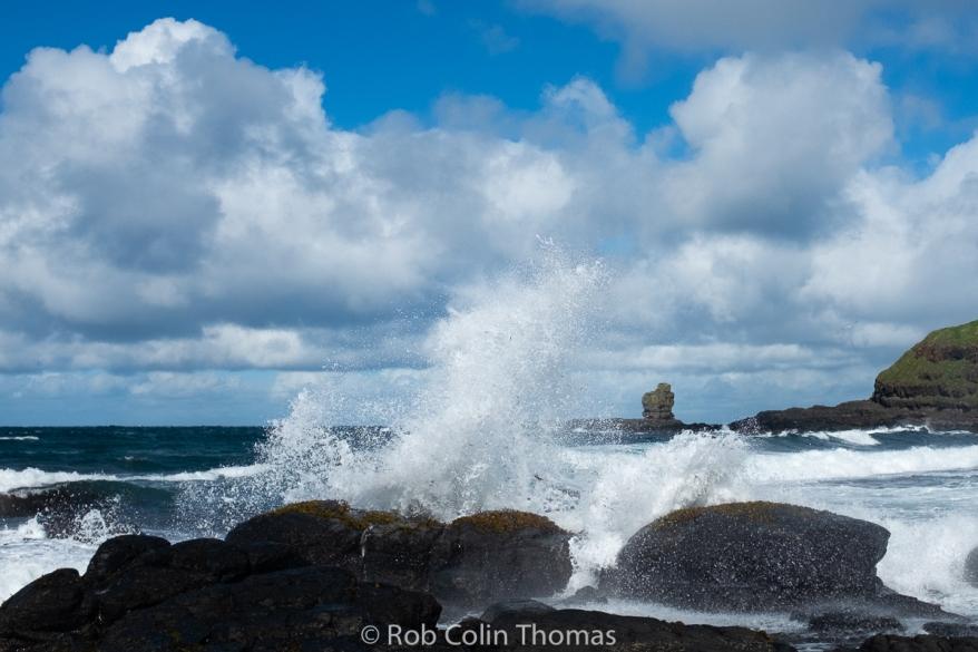 Antrim_Coast_colour_1809-10