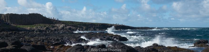 Antrim_Coast_colour_1809-12