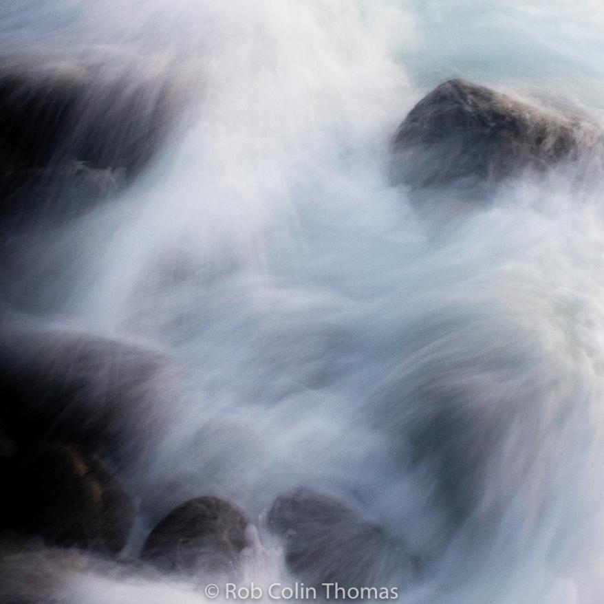 Antrim_Coast_colour_1809-19