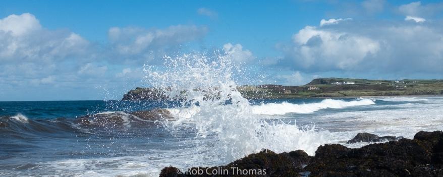 Antrim_Coast_colour_1809-24