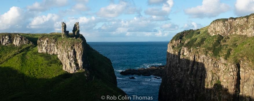 Antrim_Coast_colour_1809-26