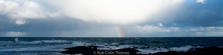 Antrim_Coast_colour_1809-30