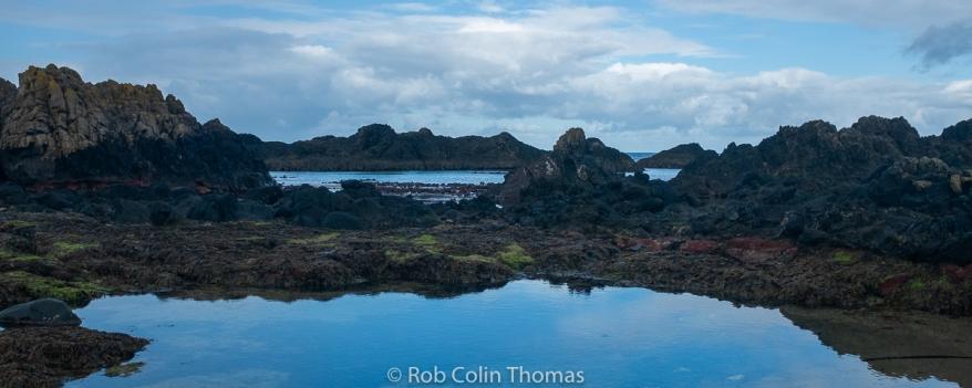 Antrim_Coast_colour_1809-37