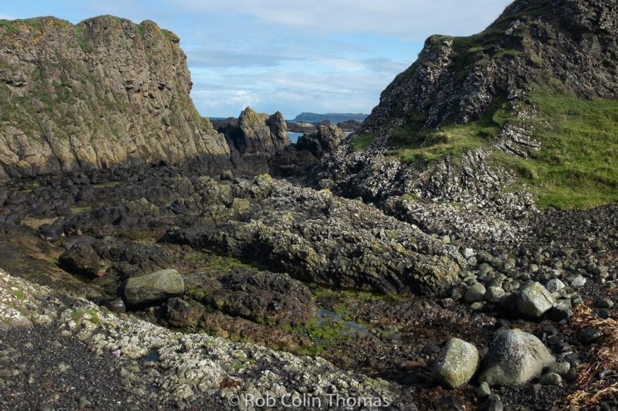 Antrim_Coast_colour_1809-38