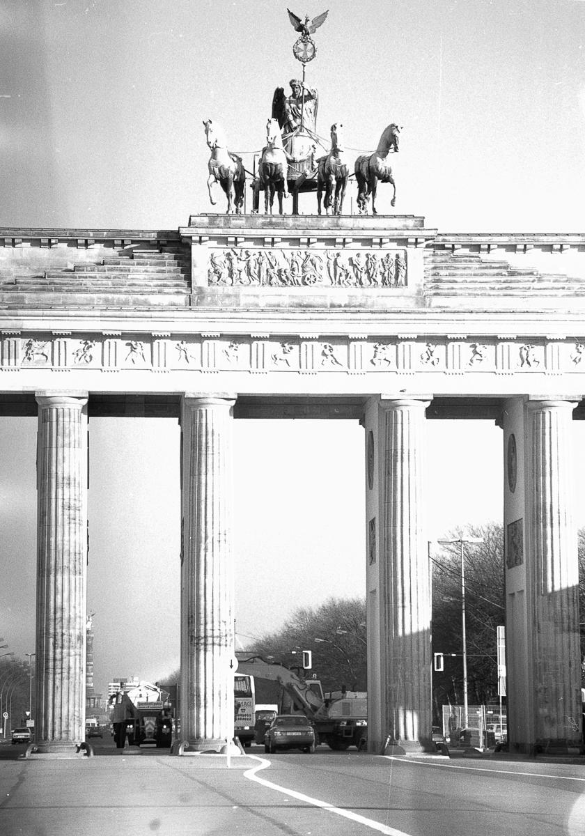 Berlin_92-08