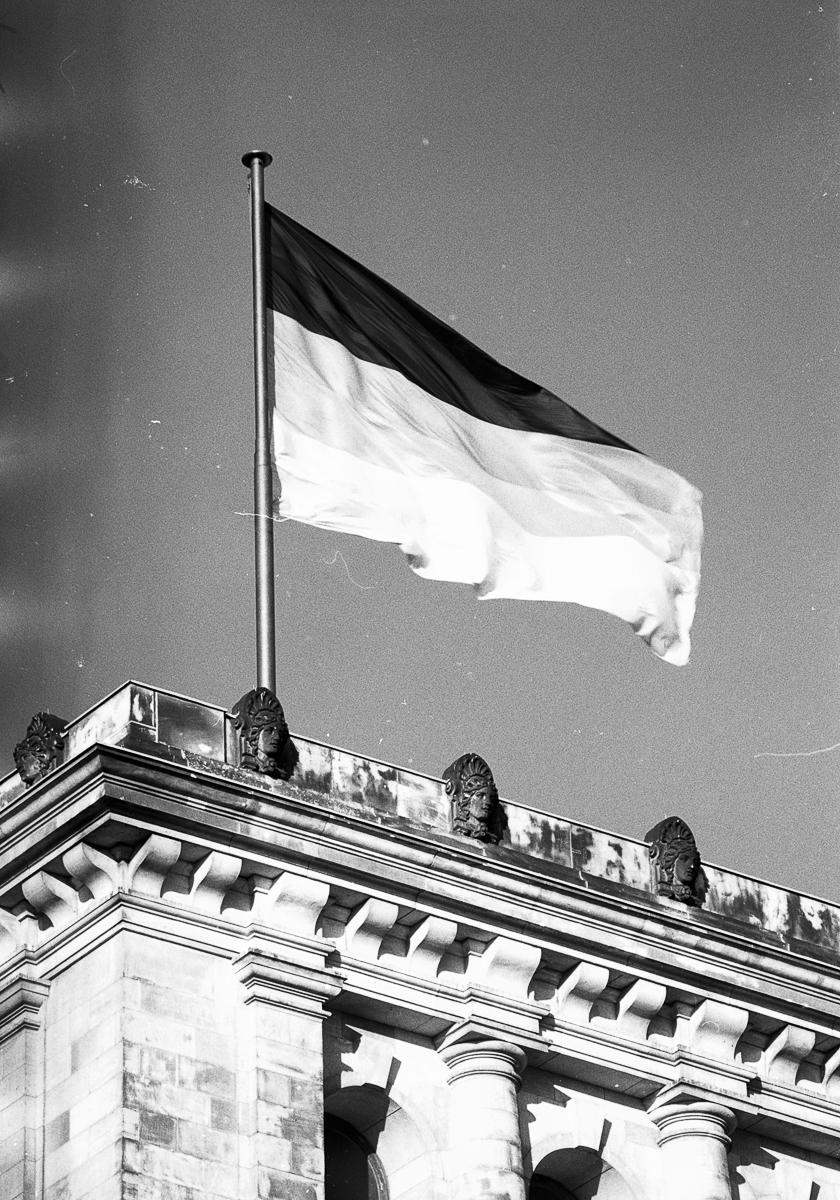 Berlin_92-16