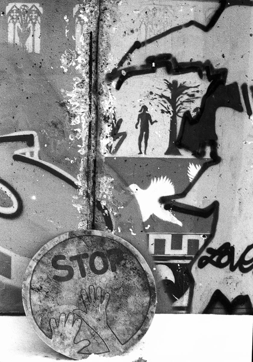 Berlin_92-28