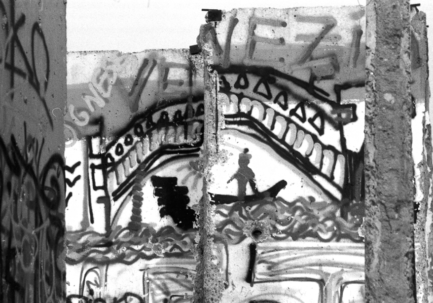 Berlin_92-31