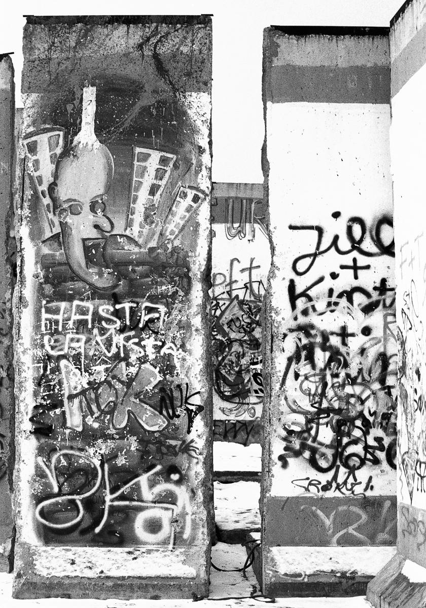 Berlin_92-33
