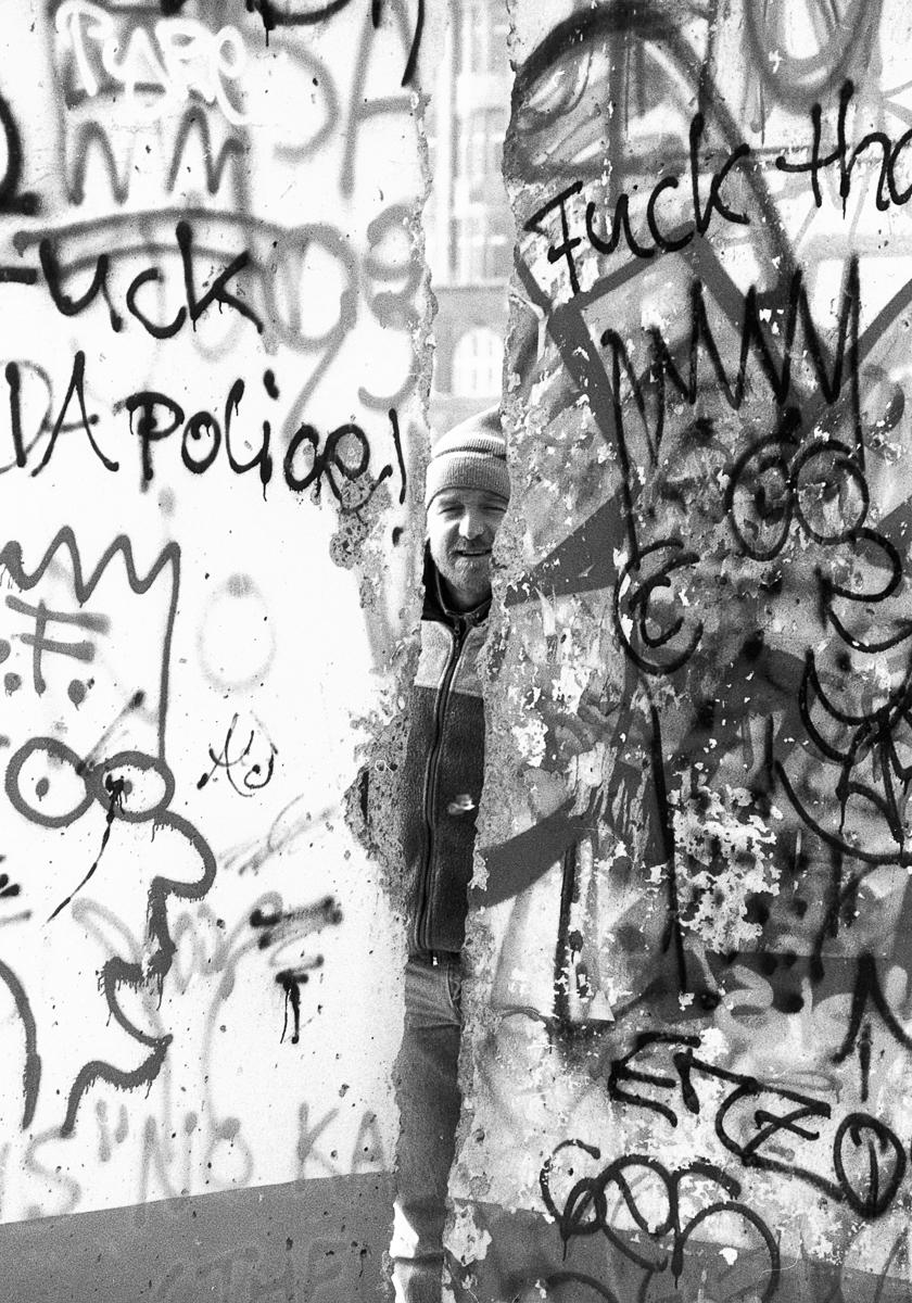 Berlin_92-36