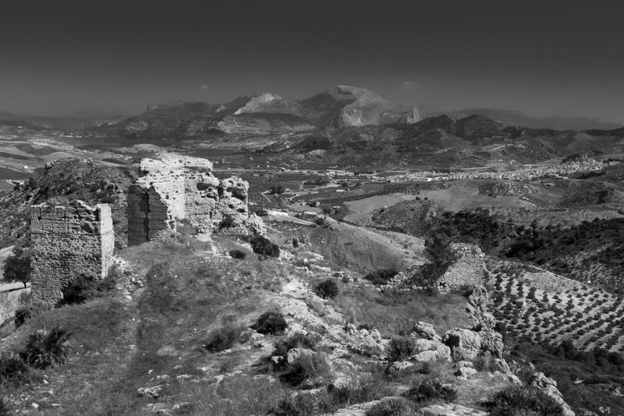 Ardales_Spain_1903-Web-01