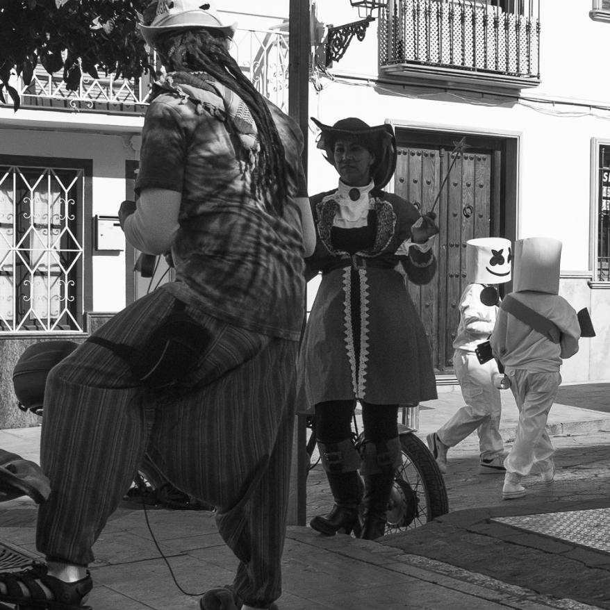 Ardales_Spain_1903-Web-16