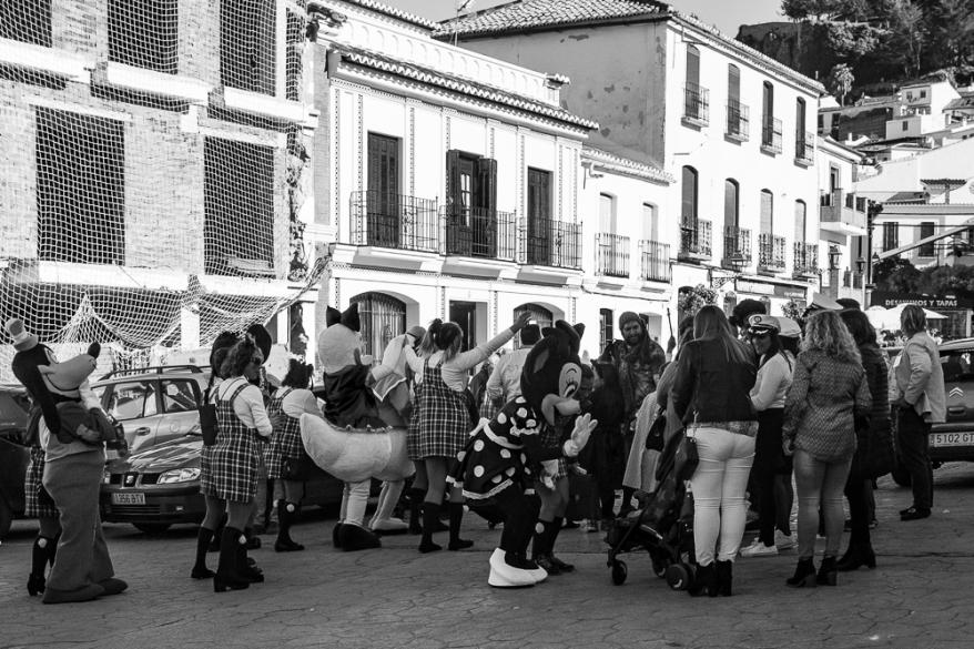 Ardales_Spain_1903-Web-18