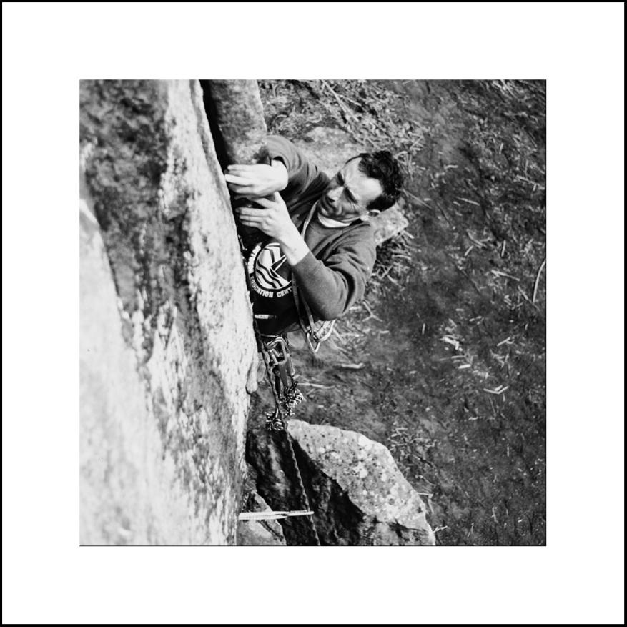 Geoff_Cumbrian-Sandstone