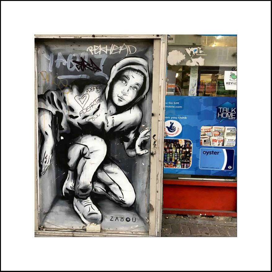 Street-Art_02